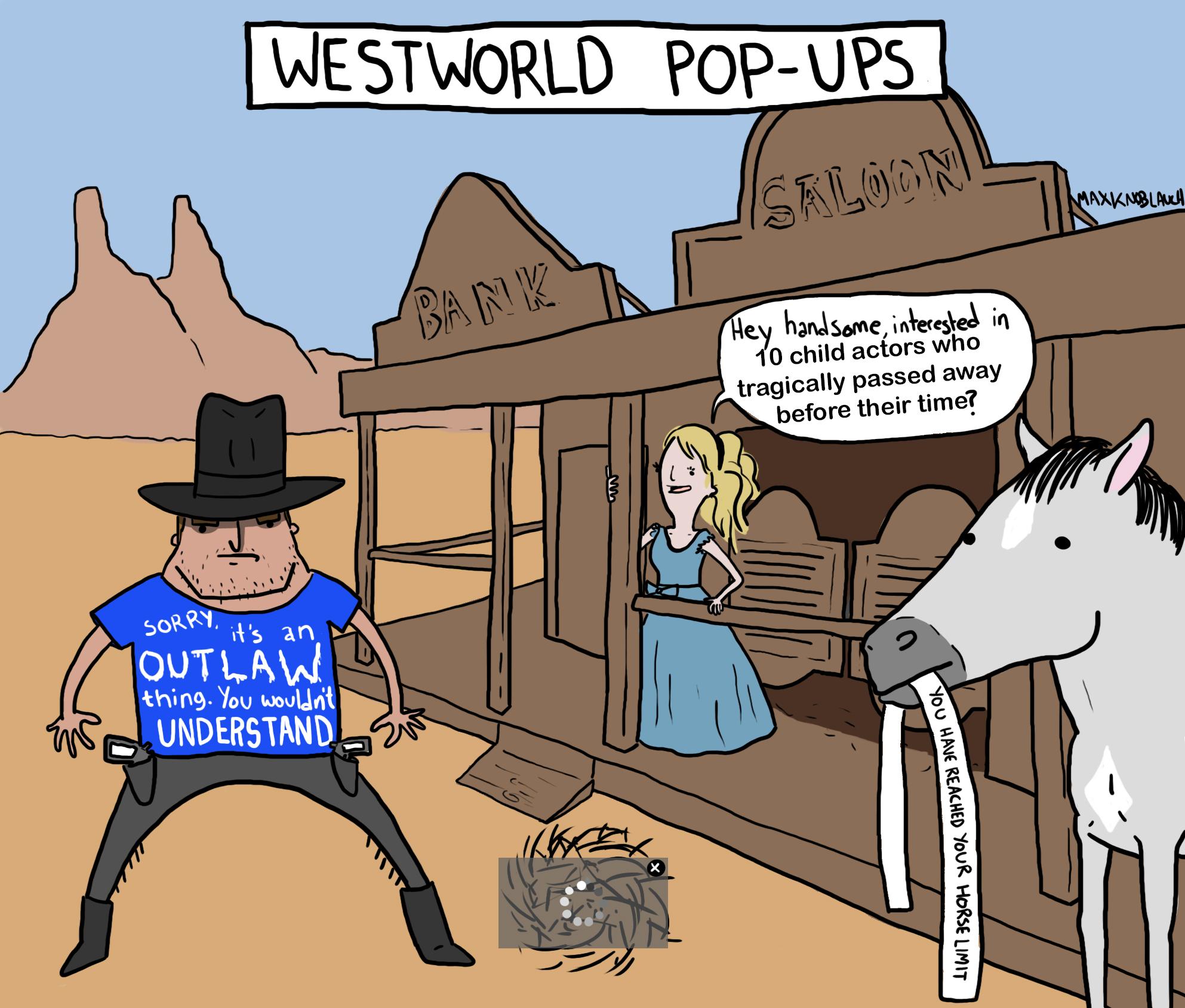 westworld-popups-MKnoblauch.jpg