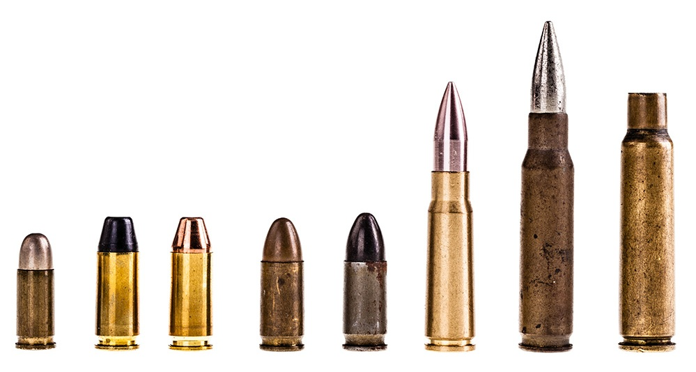 bullets-minneapolis-gun-range.jpg