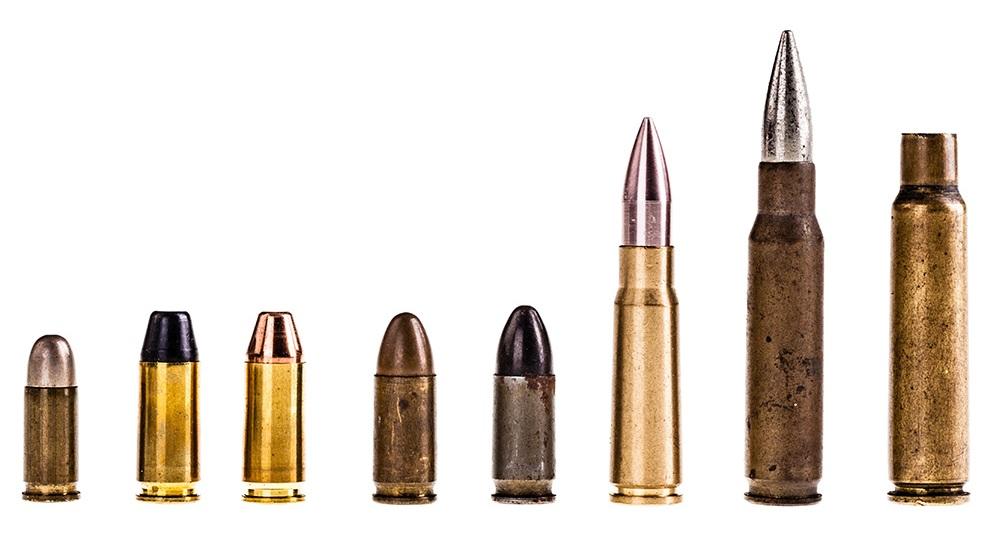 bullets-minneapolis-gun-range.jpg