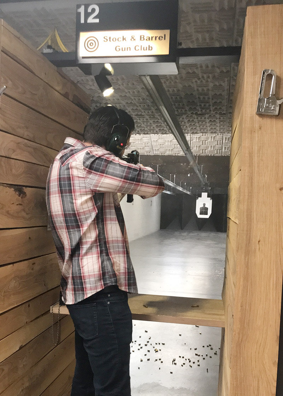 range-male-sm.jpg