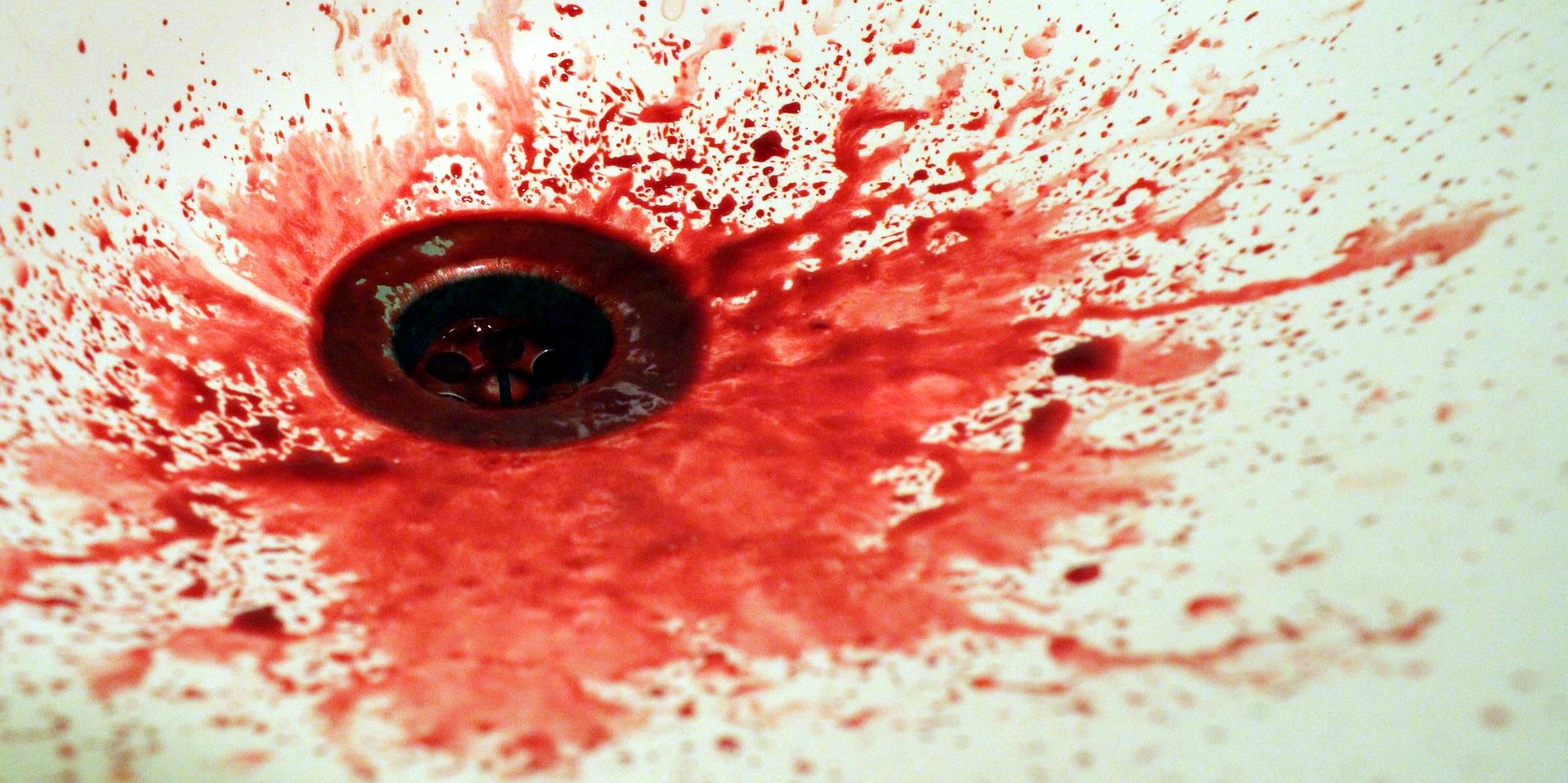 blood-1715010_1920.jpg