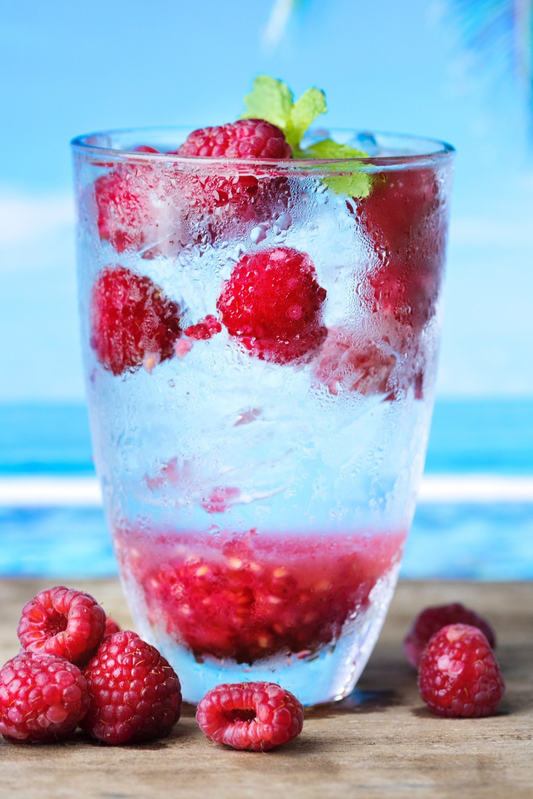 antioxidant-beach-berry-1229360.jpg