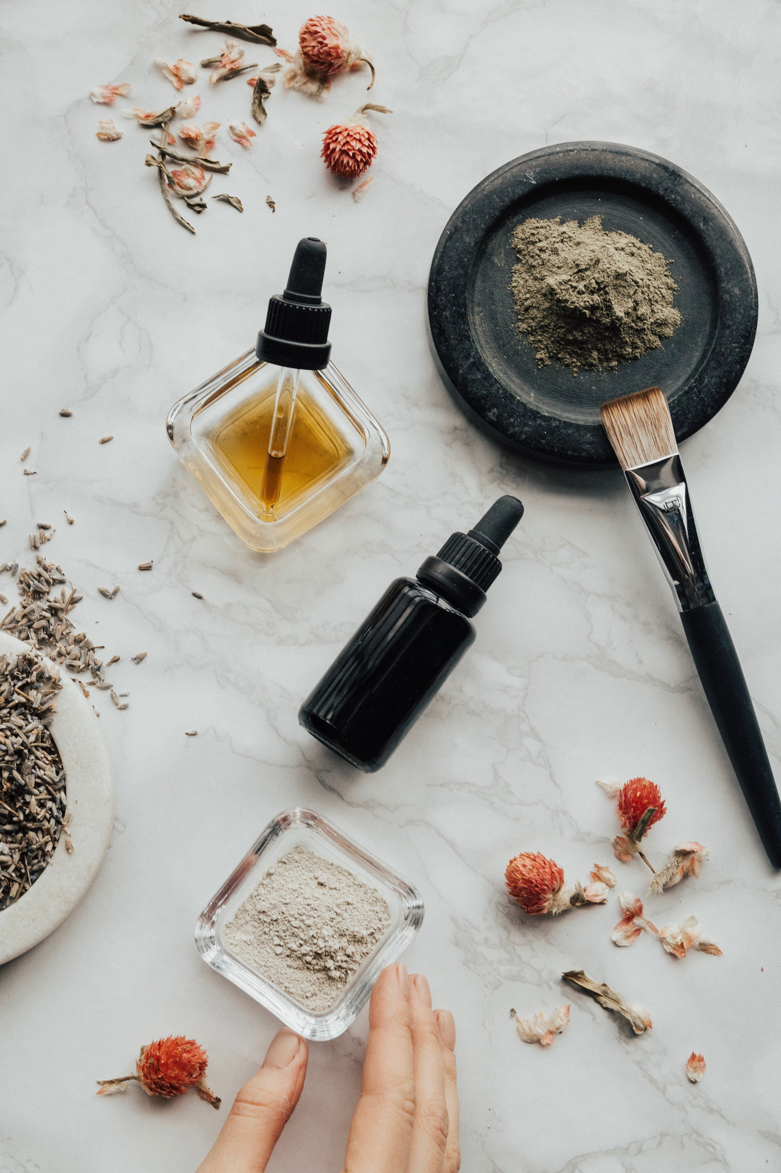 aroma-aromatherapy-aromatic-1619488.jpg