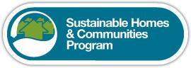 www.sustainablecommunities.vic.gov.au