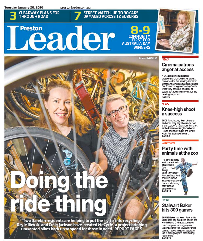 Leader 26012016 Front Page.jpg