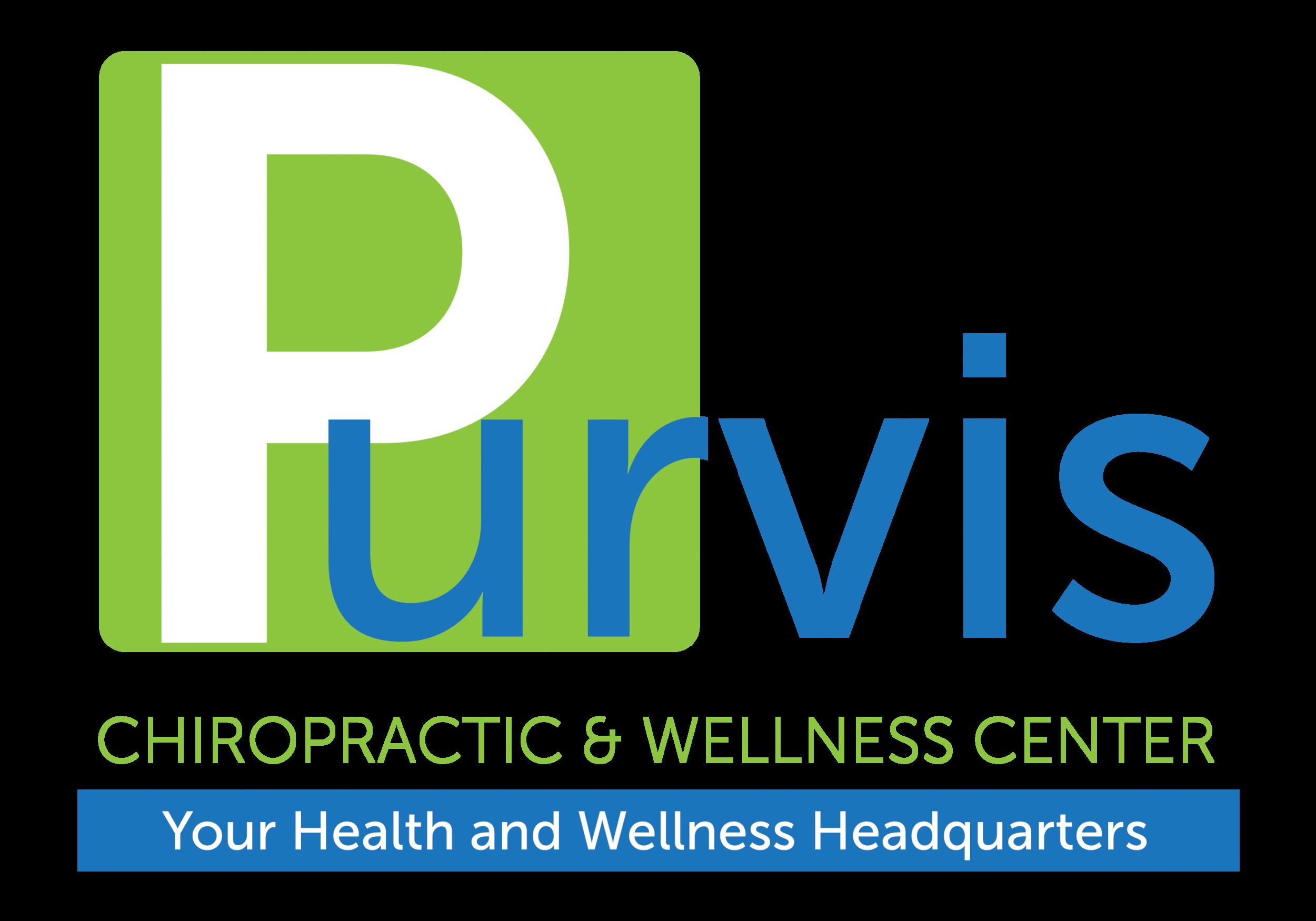 Purvis_Chiro_logo_FINAL.png