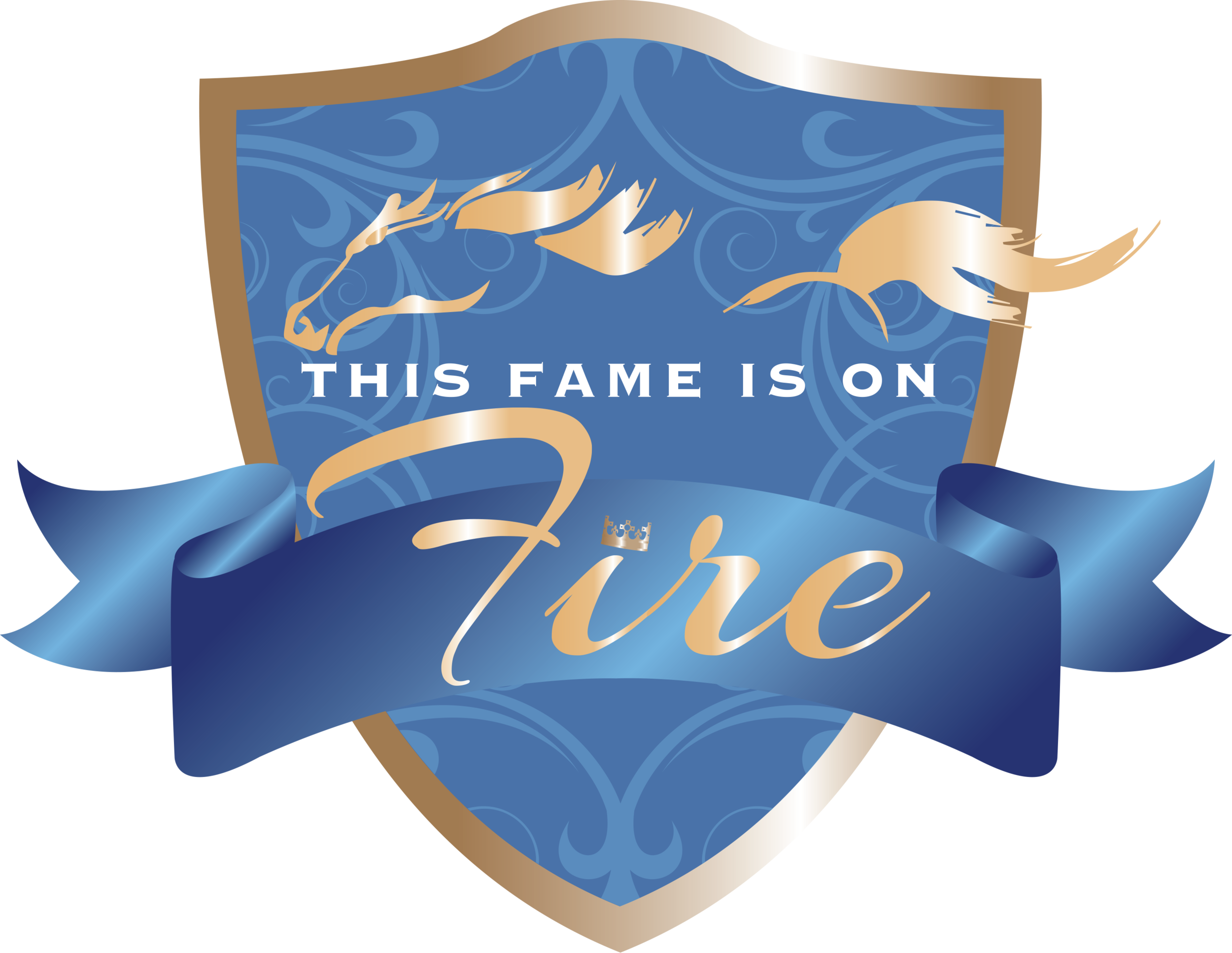 ThisFameIsOnFire_logo_final.png