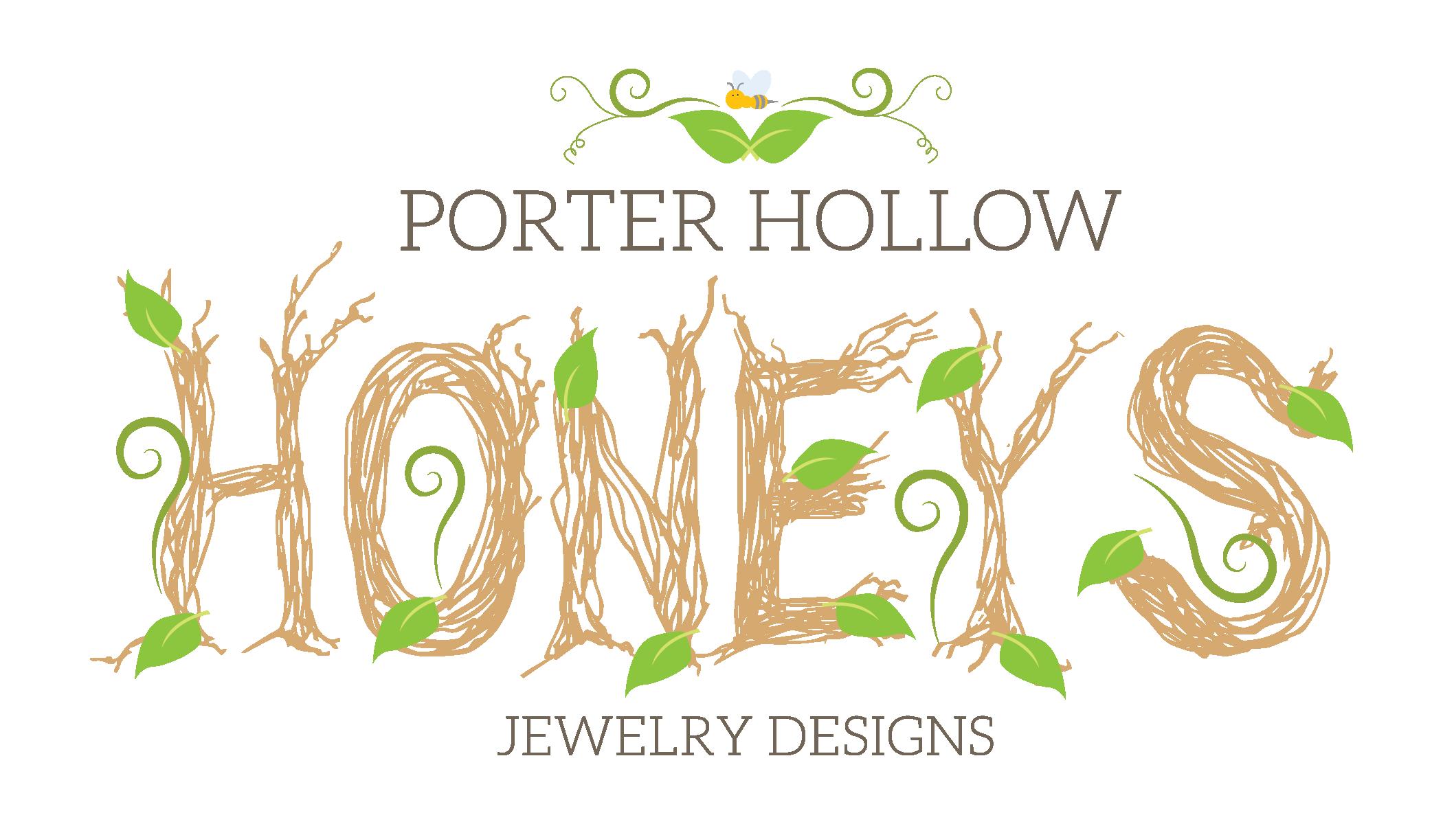 PorterHollowHoneys_logo_main.png