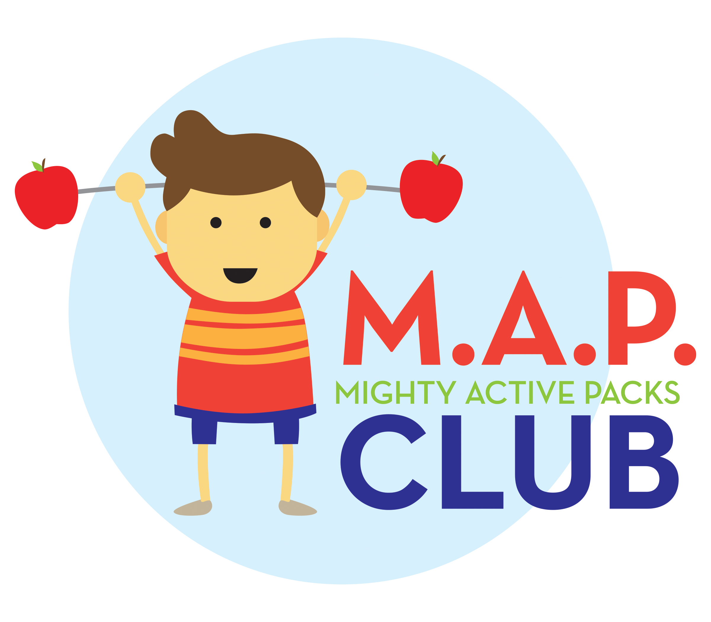 UnitedWay_MAPCLUB_official_logo_FINAL.png