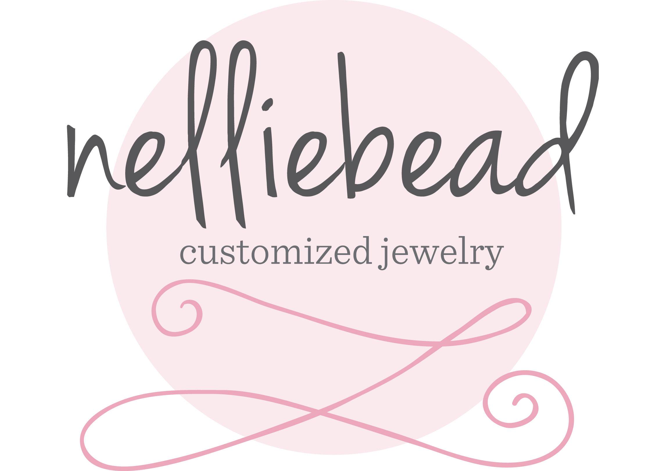 Nelliebead_logo_concepts_FINAL.png