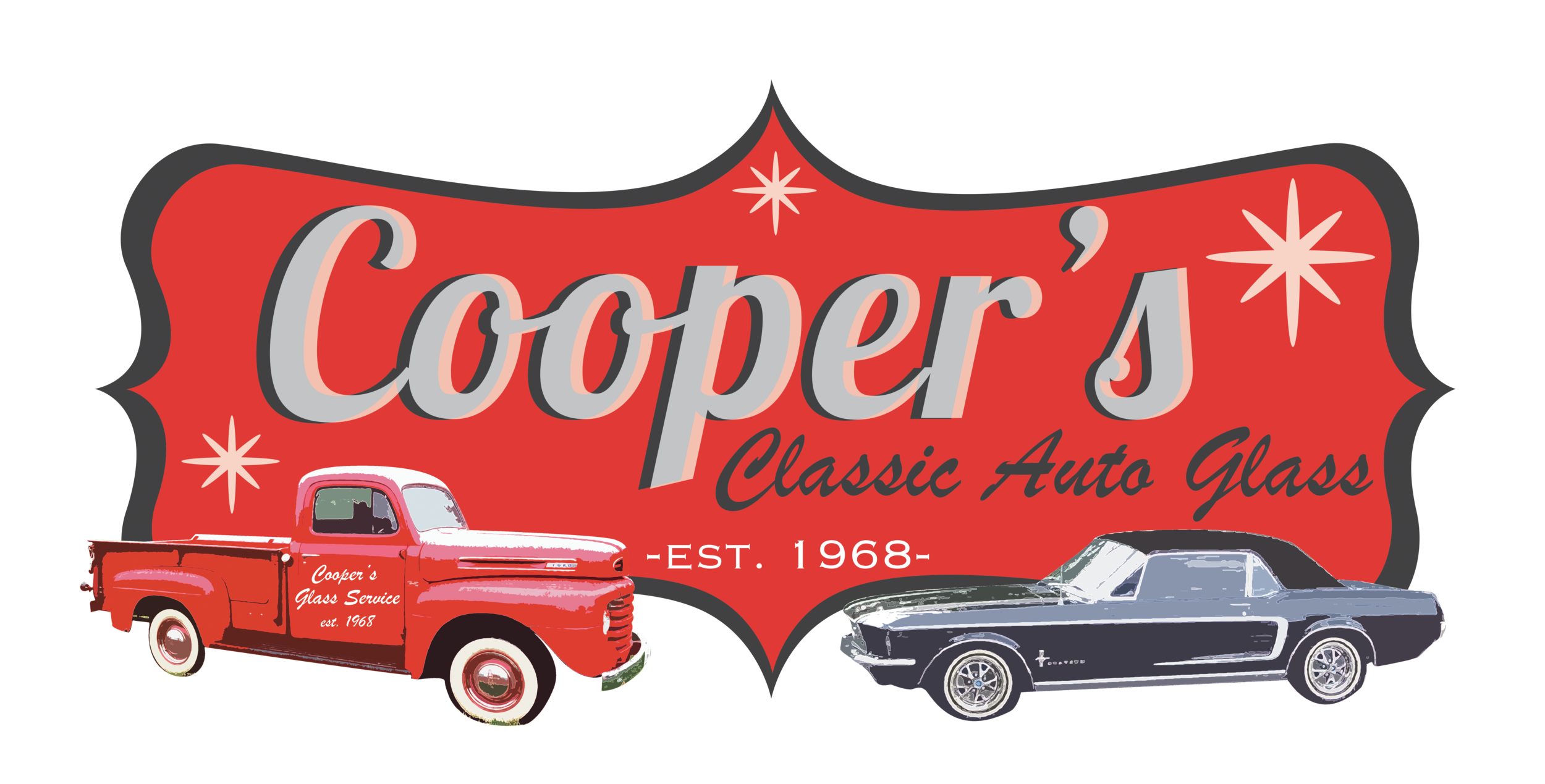 Coopers_Classic_Auto_Glass_design_FINAL.png