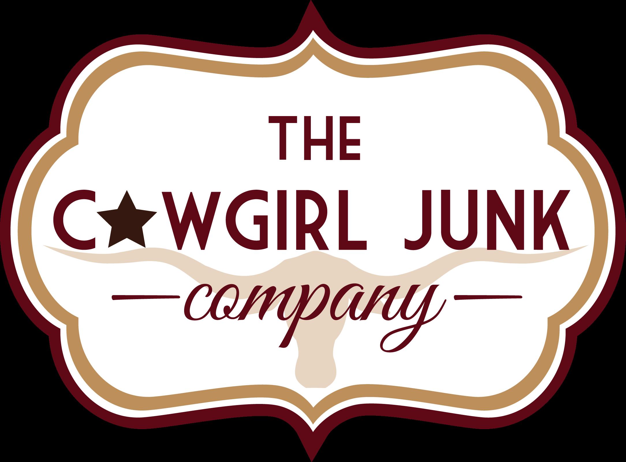 CowgirlJunkCo_logo_FINAL.png
