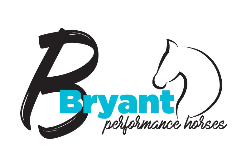 BryantPerformanceHorses_logo_final.jpg