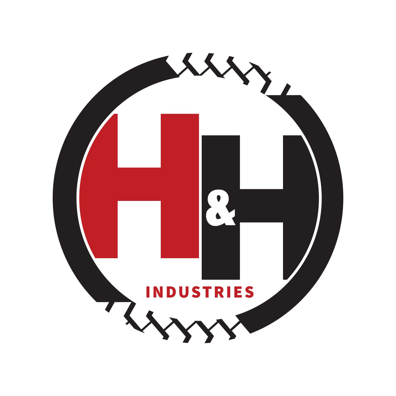 H&H_logo_2016_FINAL.jpg