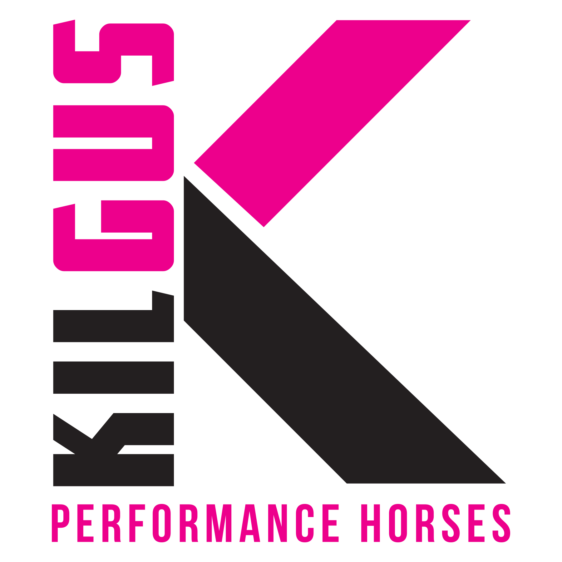 KilgusPerformanceHorses_logo_pink.jpg