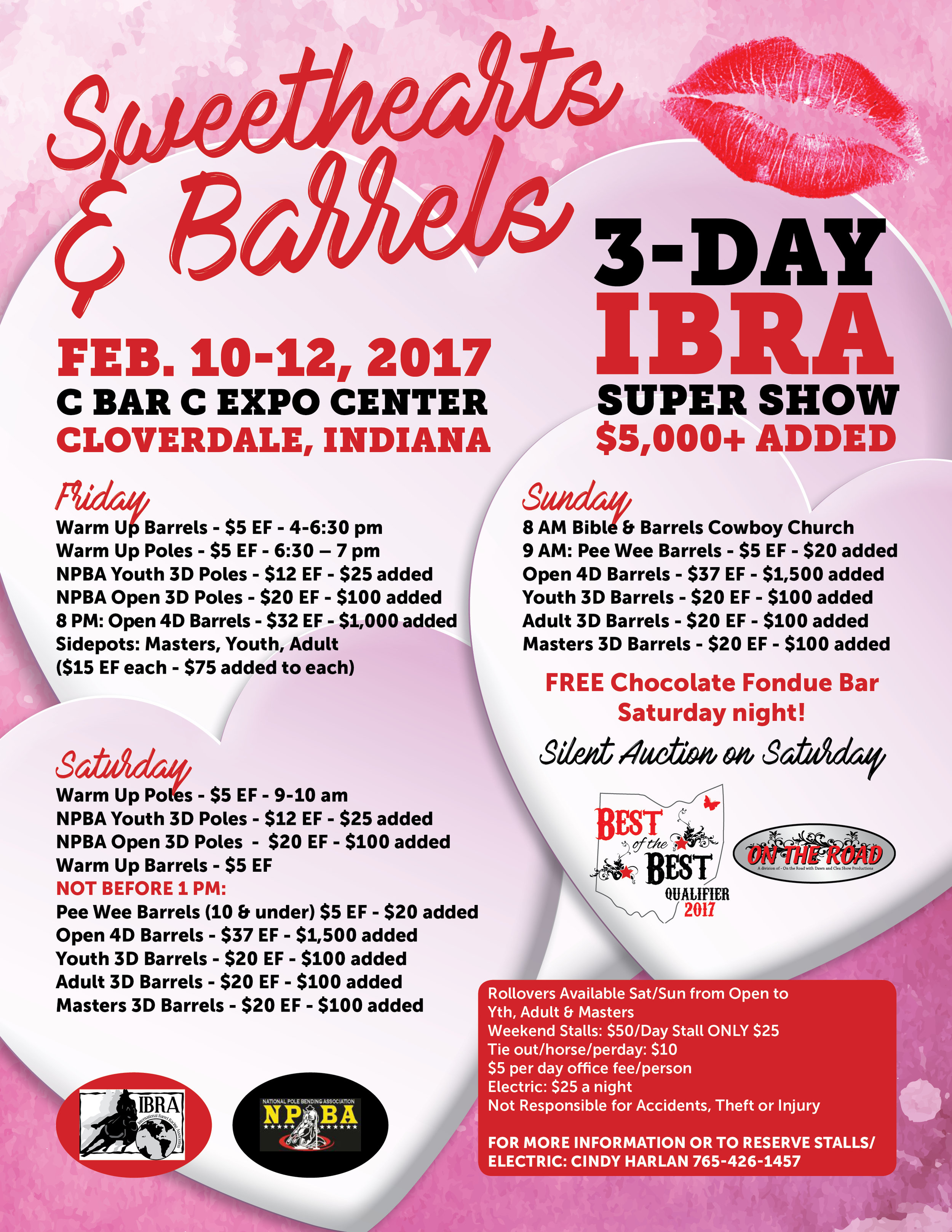 CBarC_Valentines_Showbill_2017.jpg