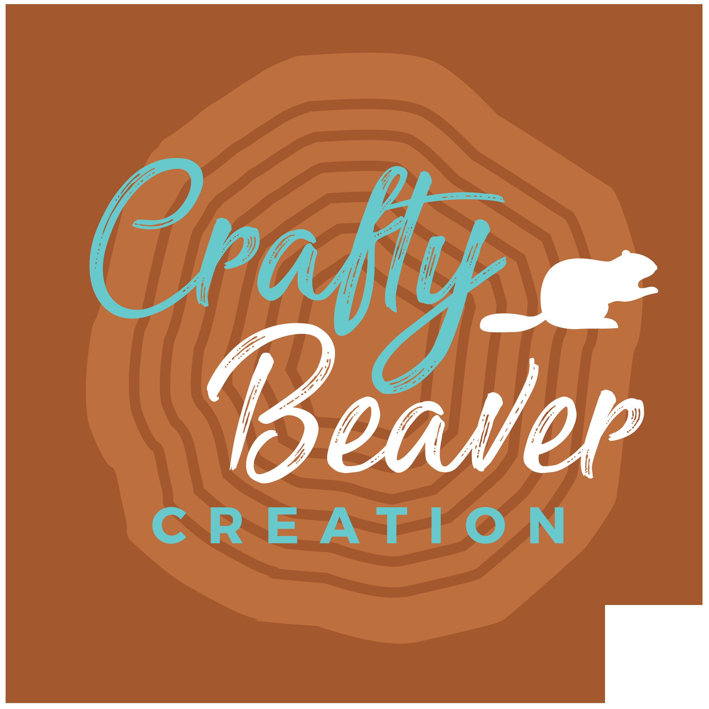 CraftyBeaverCreations_logo_FINAL.png