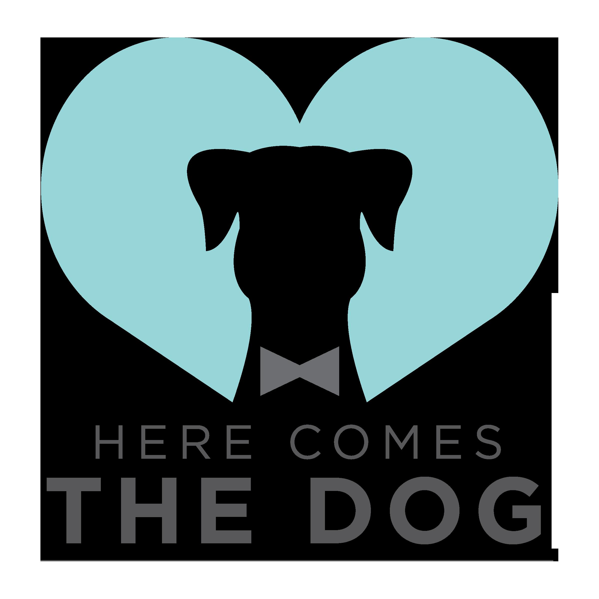 HereComesTheDog_logo_FINAL.png