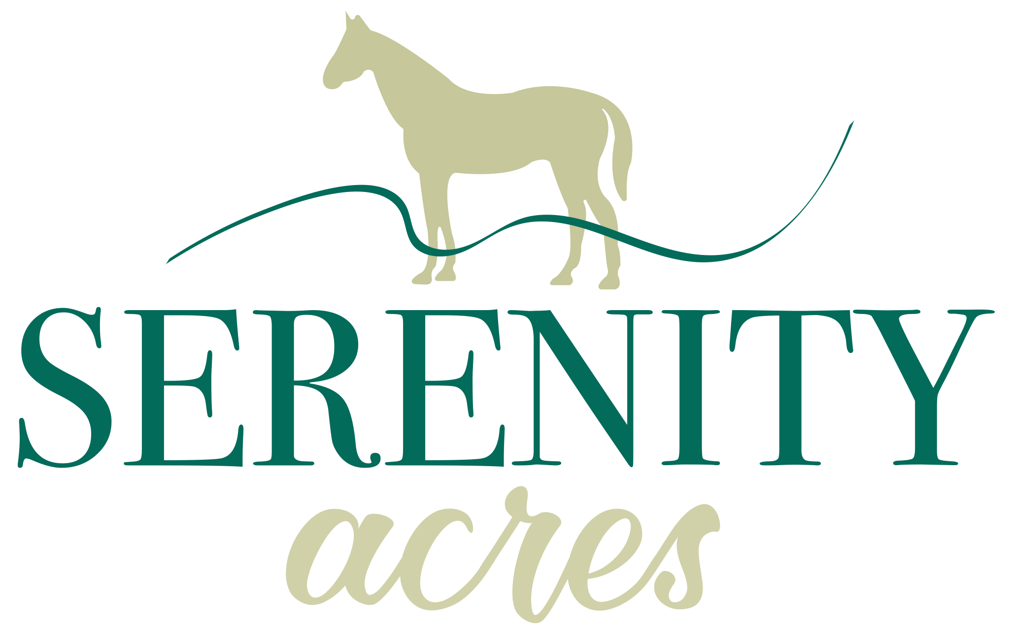 Serenity_Acres_logo_FINAL.png
