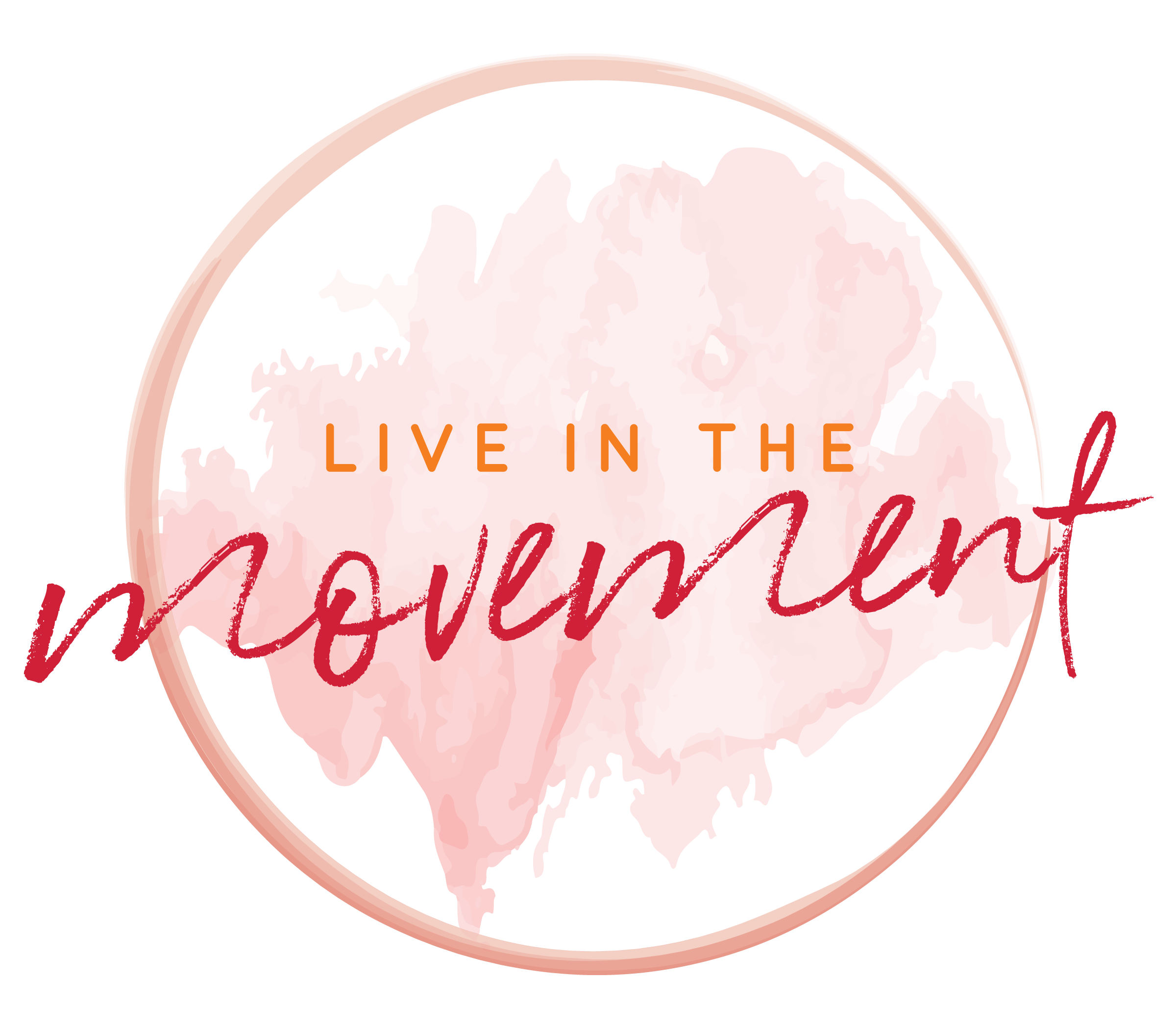 LiveInTheMovement_logo_FINAL.png