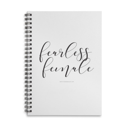 fearless-female-notebook.png
