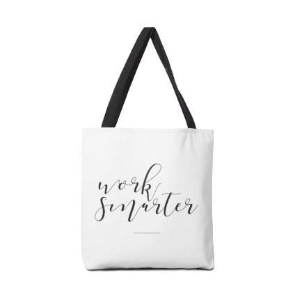 work-smarter-tote.png