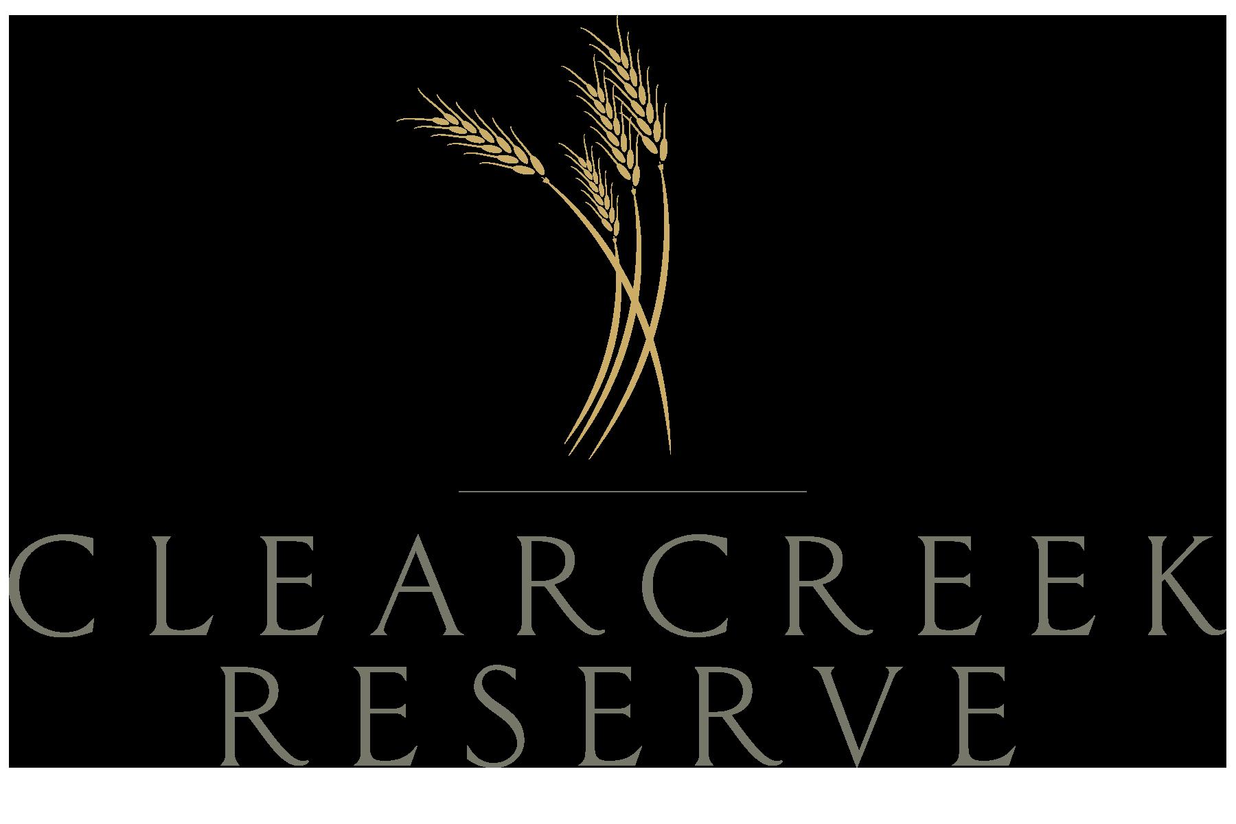 ClearcreekReserve_logo_FINAL.png