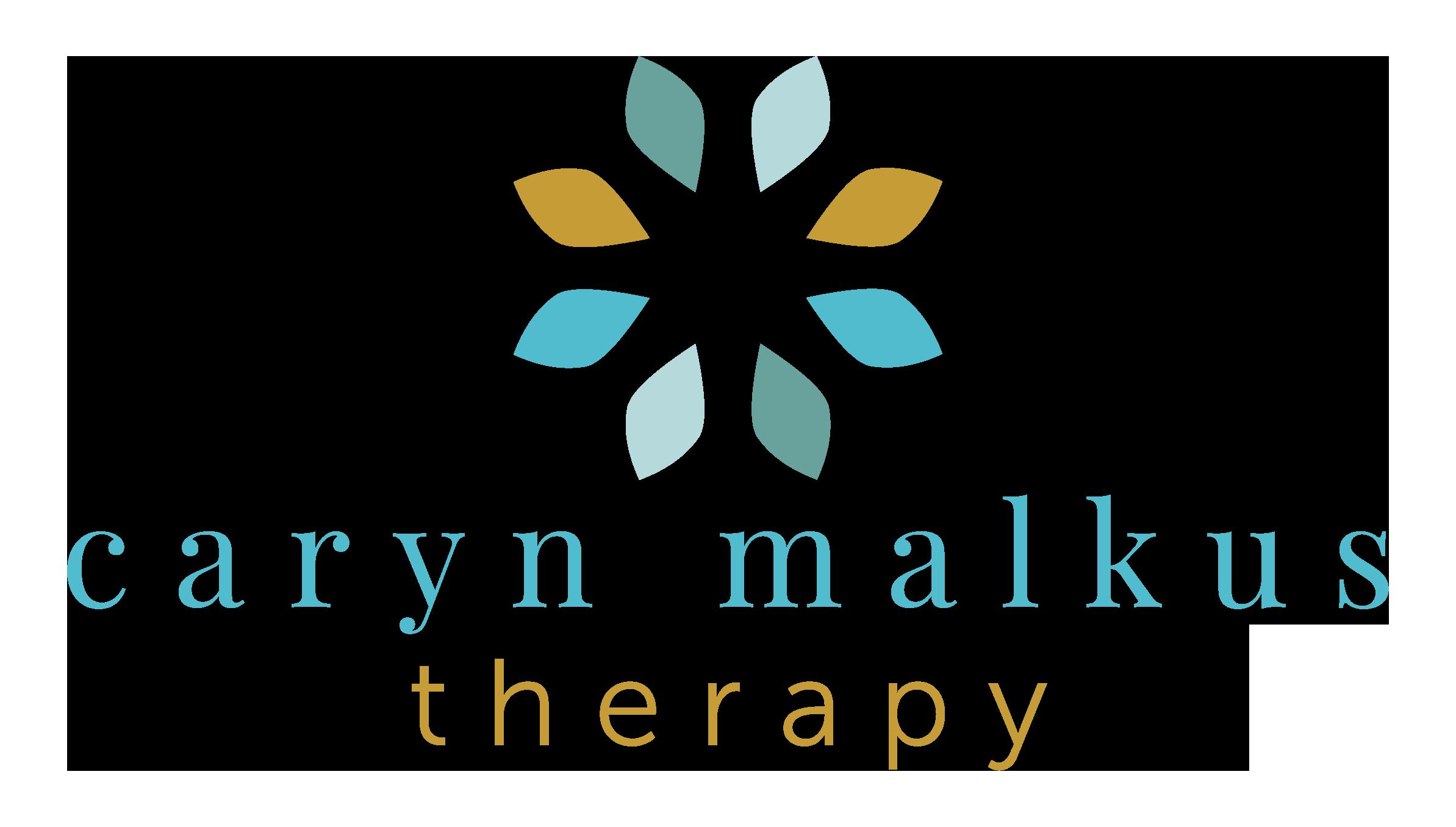 CarynMalkus_logo_FINAL.png