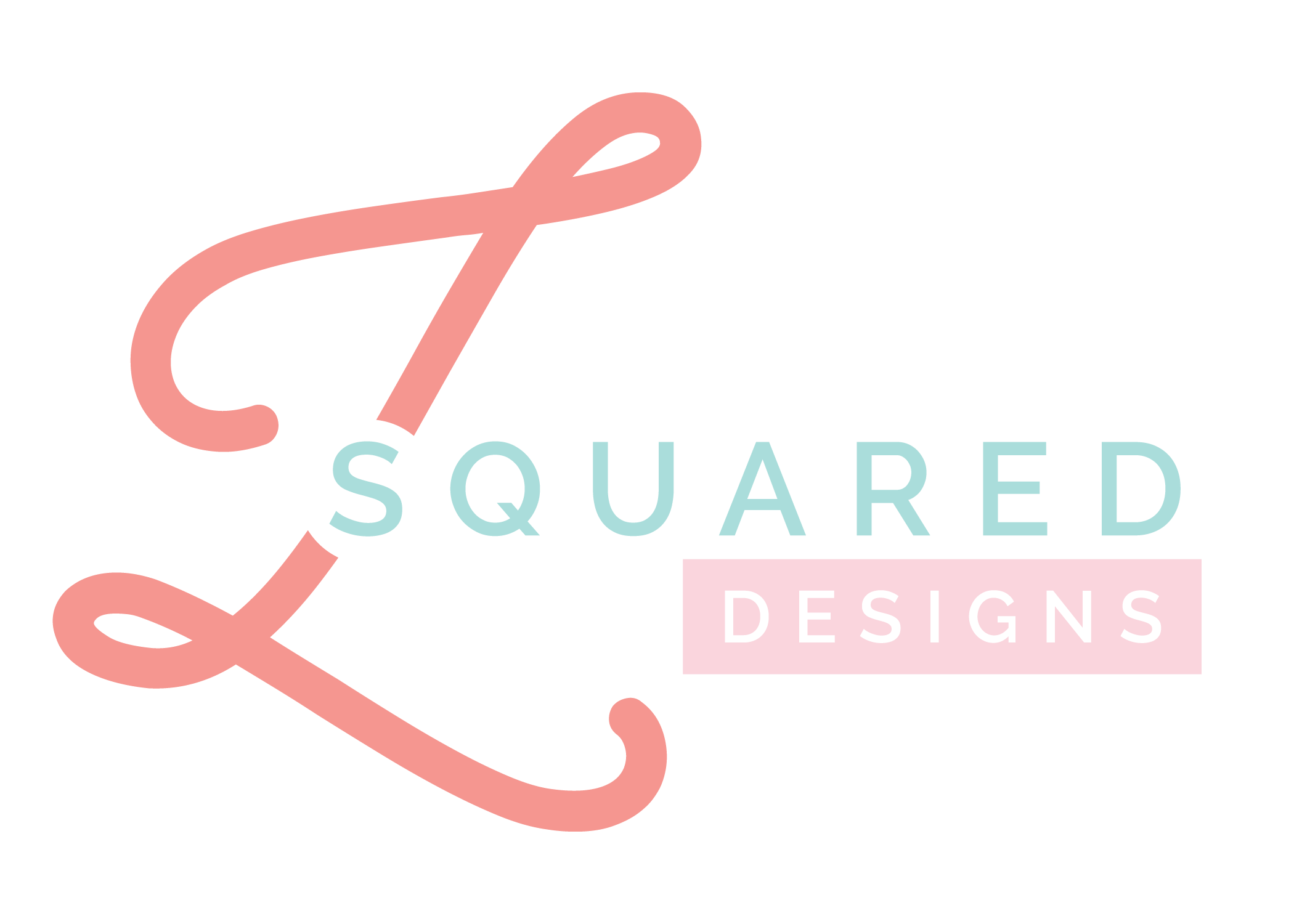 LSquared_logo_FINAL.png
