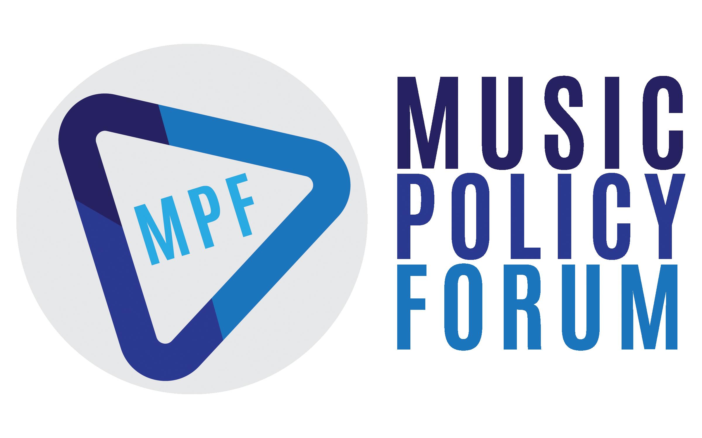 MusicPolicyForum_logo_FINAL.png