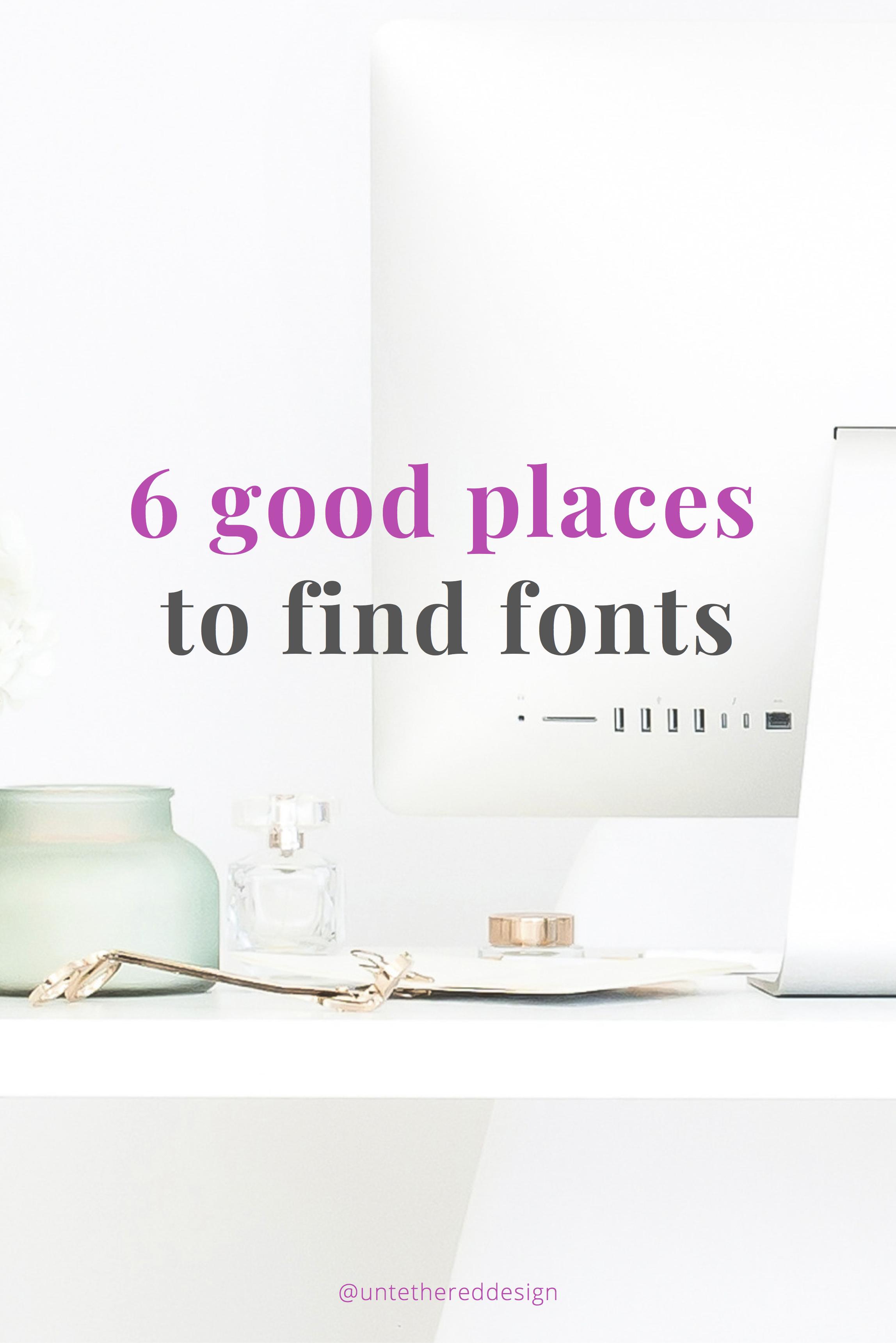 6-fonts.png