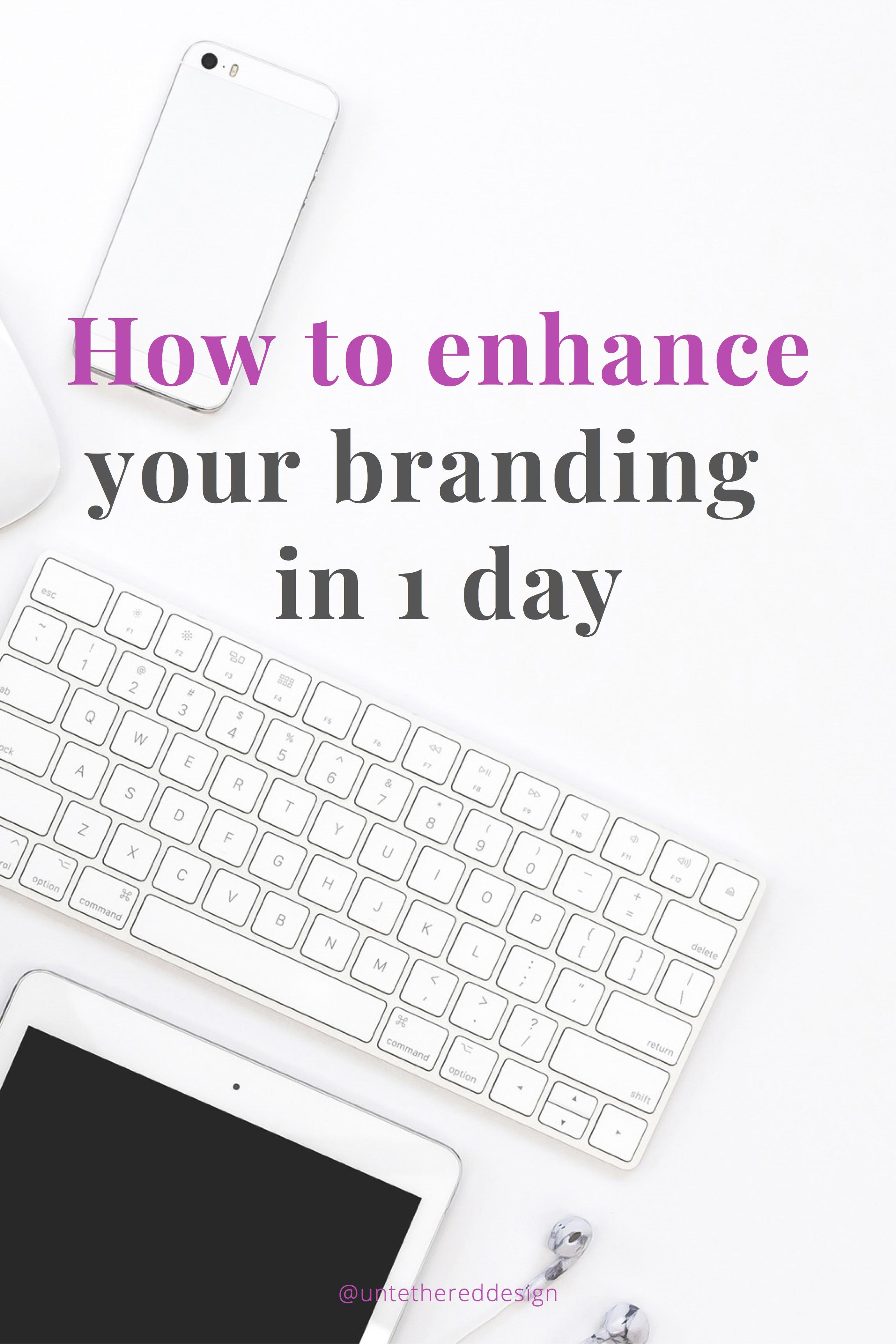 Enhance-branding.png