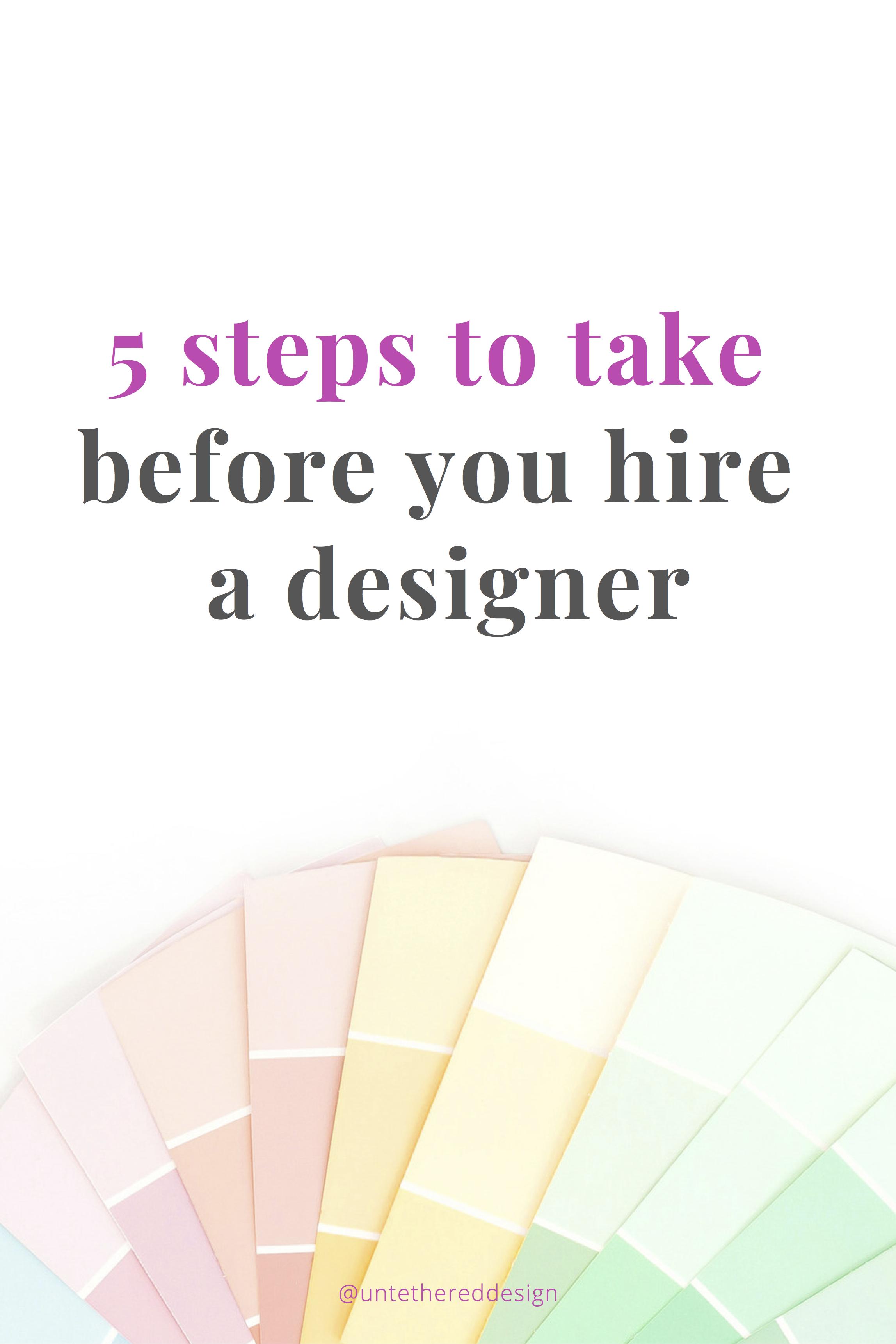 5-steps-hire-designer.png