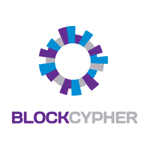 BlockCypher.jpg