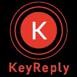 logo_keyreply.png
