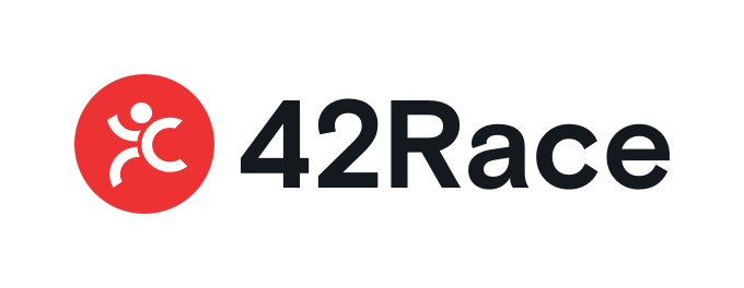 42Race Horizontal Logo.png