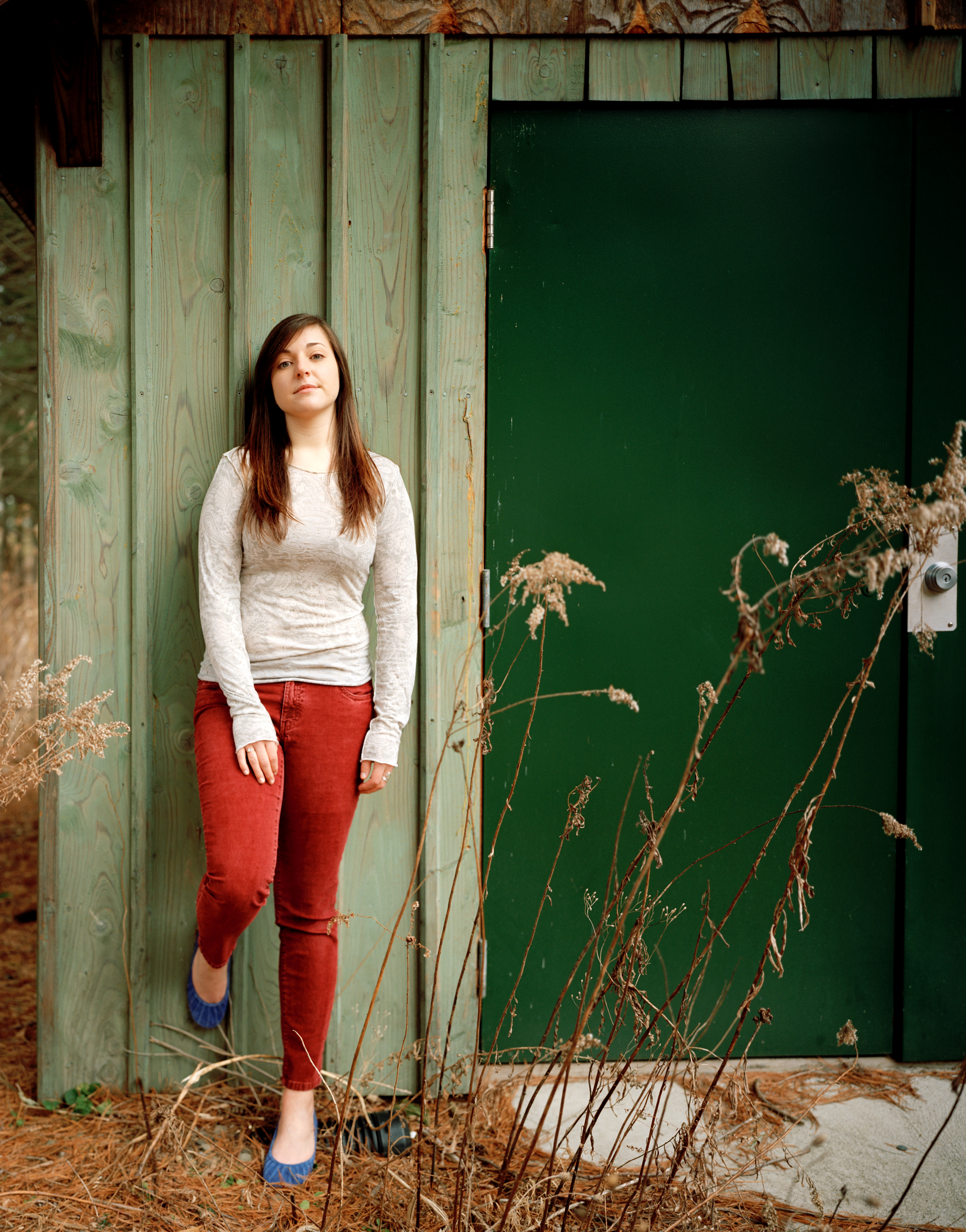 PhotoWorkshop-16.jpg