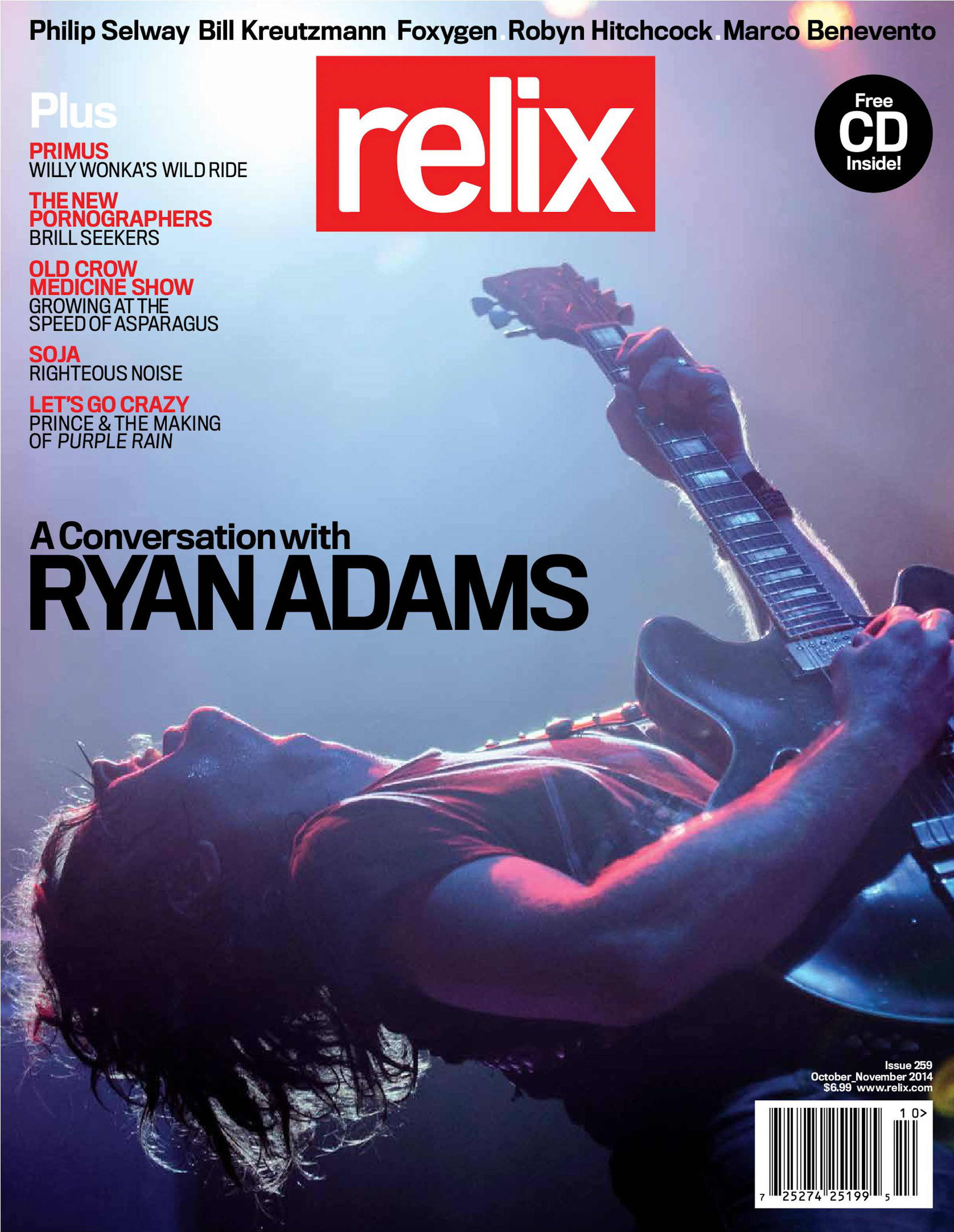 relixcover.jpg
