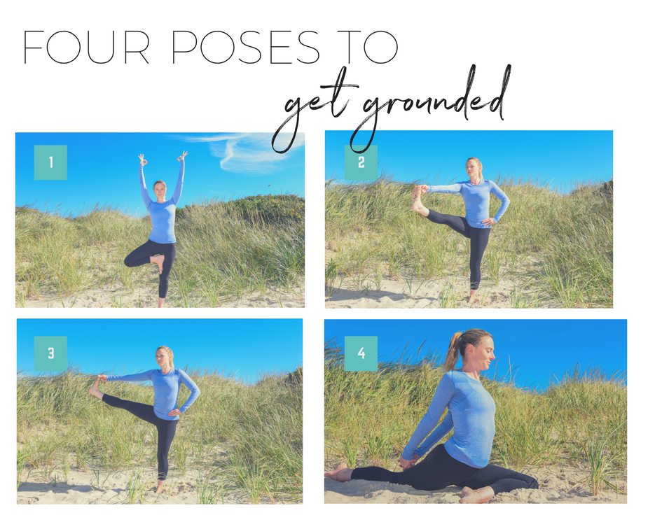 4 Poses to Get Grounded.png