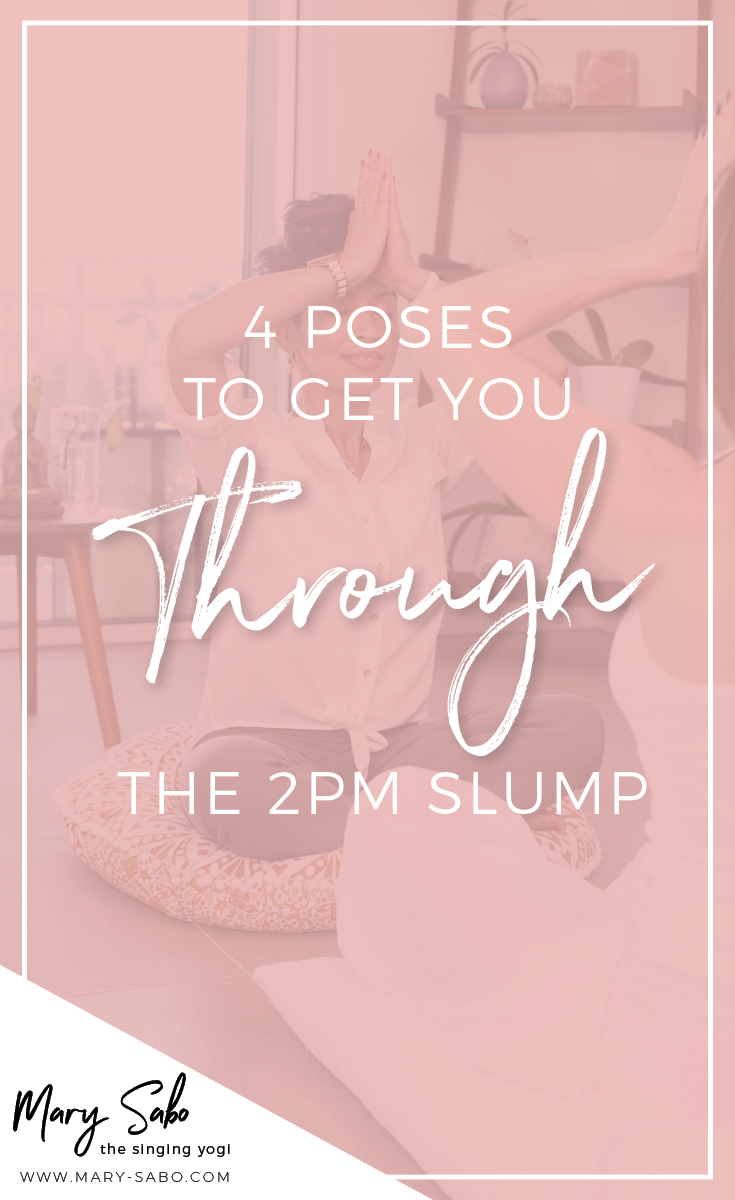 4 Poses to get you Through the 2pm Slump3.png