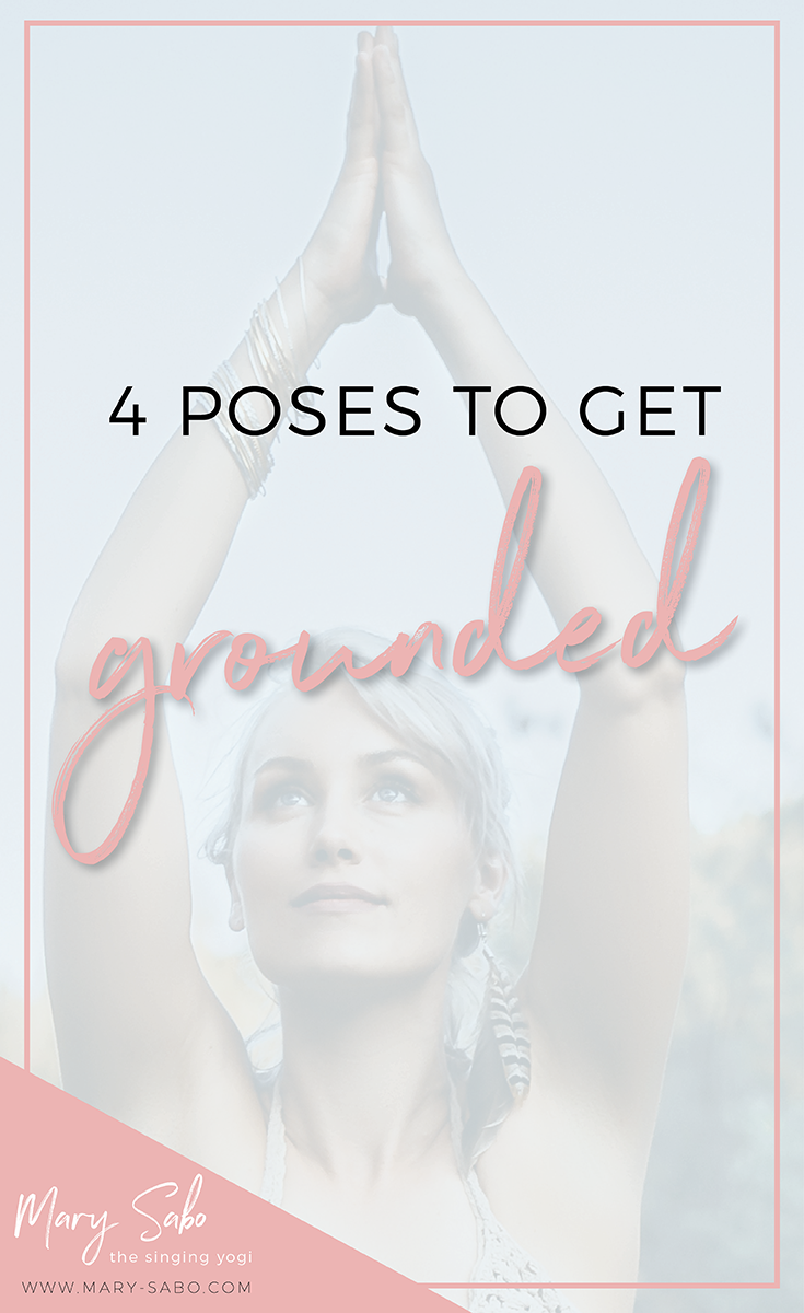 4-Poses-to-Get-Grounded.png
