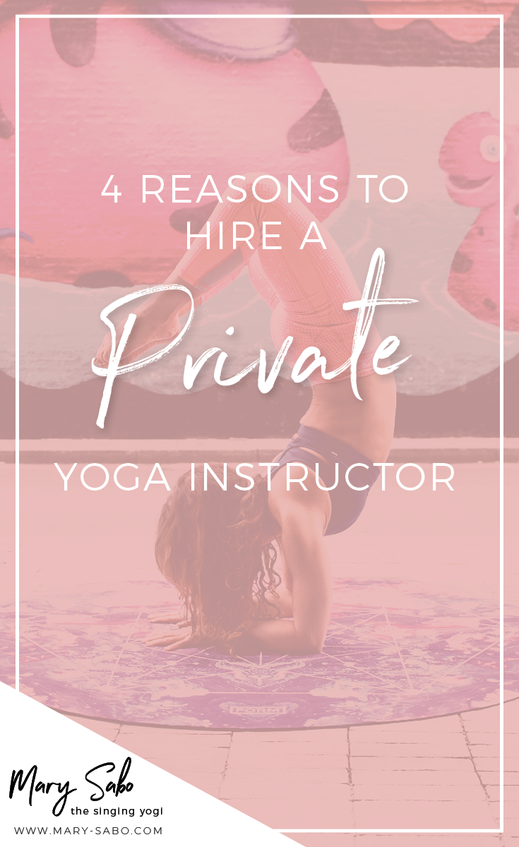 4 Reasons to Hire a Private Yoga Instructor3.png
