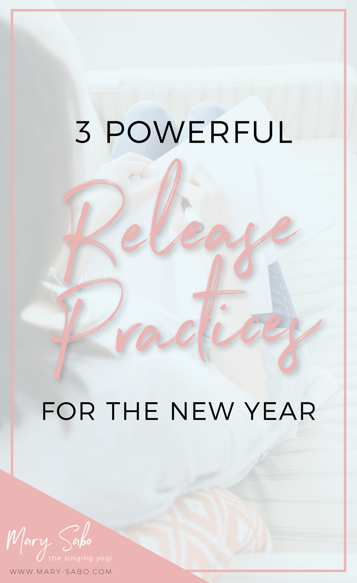 3-Powerful-Release-Practices-for-the-New-Year.png