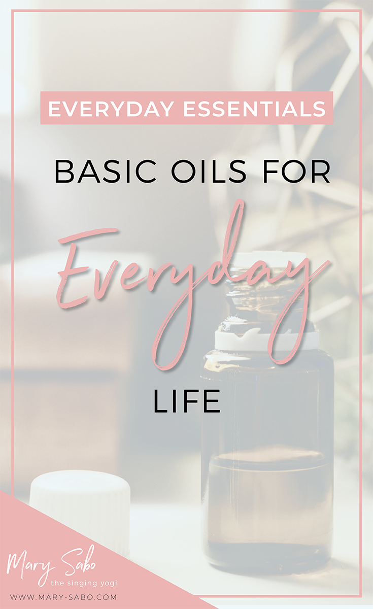 Everyday-Essentials---Basic-Oils-for-Everyday-Life.png