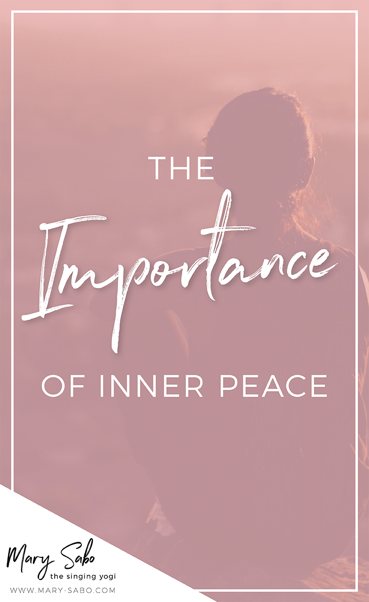 The-Importance-of-Inner-Peace.png