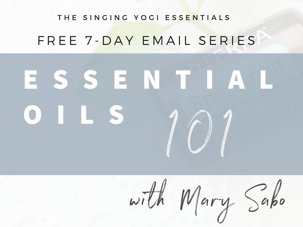 Essential Oils 101 Email Series.png