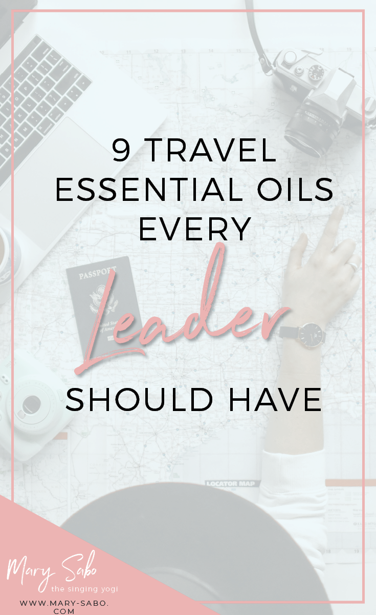 Travel Essential Oils.png