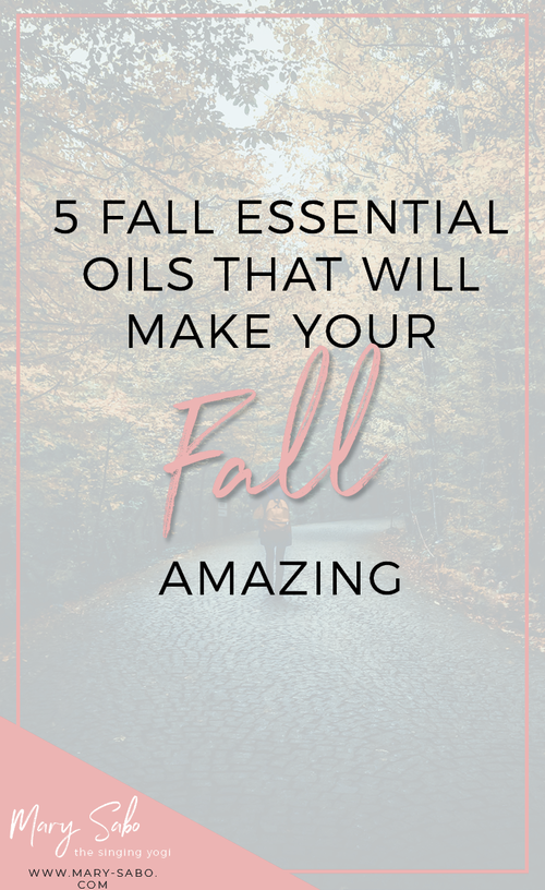 Fall Essential Oils.png