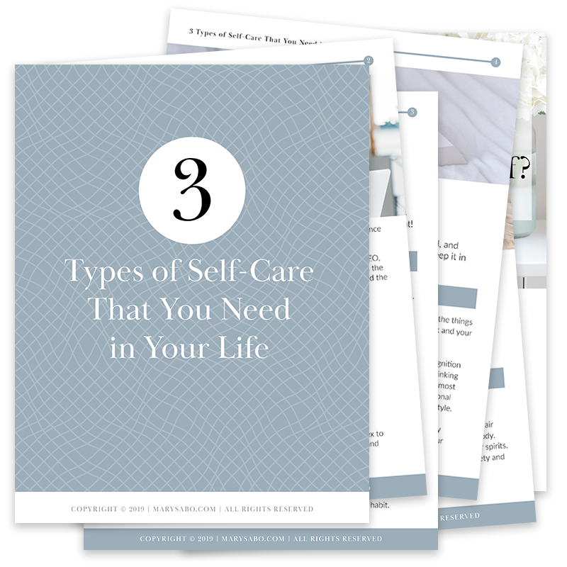3-types-of-self-care-mockup.png