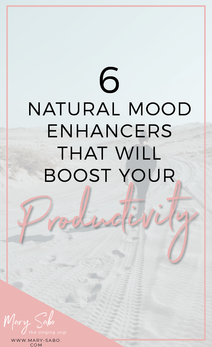 Natural Mood Enhancers Pins.png